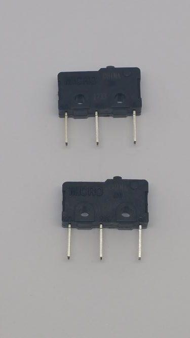BI1291-107