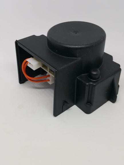 BI1291-109