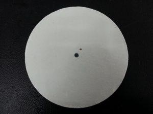BI1293-108