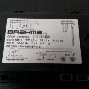 BRA24080005