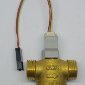 CAL316402