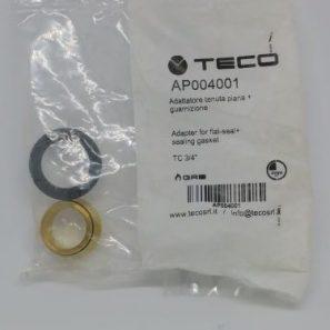 TECO-AP004001