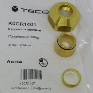 TECO-K0CR1401