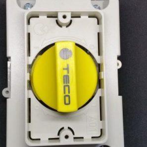 TECO-K213KC0100