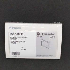 TECO-K2PL0001