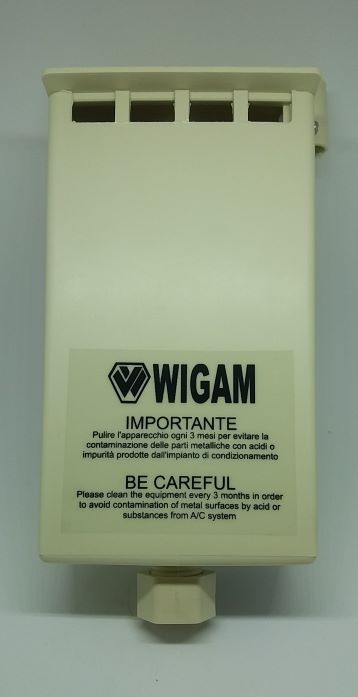 WIG/02042019