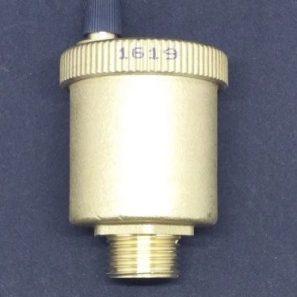 IMM12295