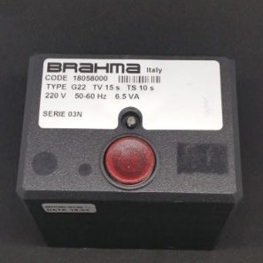 BRA18058000