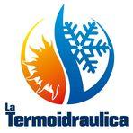 Ricambi La Termoidraulica - Un nuovo sito targato WordPress