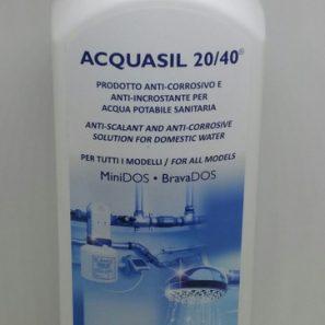ACQUASIL20/40