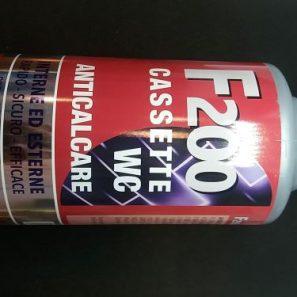 F200-LT1