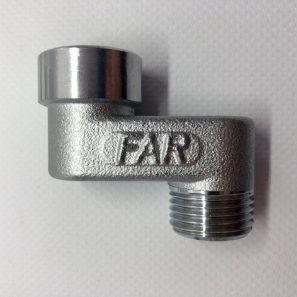 FAR5560338