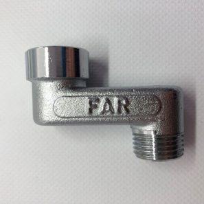 FAR5560438