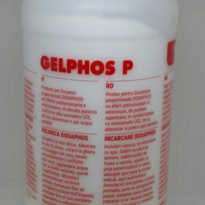 GELPHOS-P1