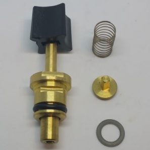 KI1002-508