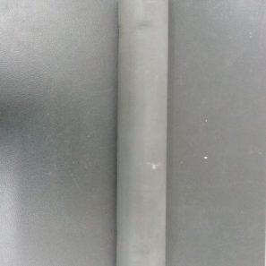 KI1031-503