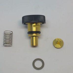 KI1042-510