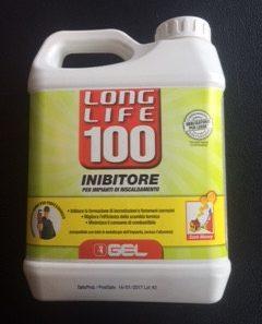 LL1001