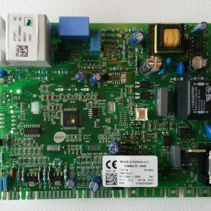 BI2285-111